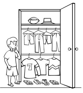 closet_clothes