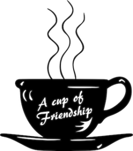 cup_of_friendship