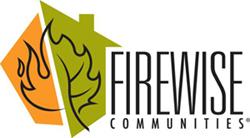 firewiselogo