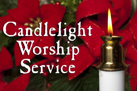 candlelight_6345c