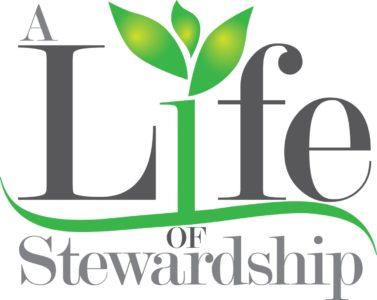 life-of-stewardship